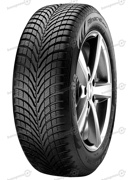 Apollo 185/55 R15 82H Alnac 4 G Winter