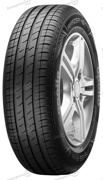 Apollo 195/65 R15 91T Amazer 4G ECO