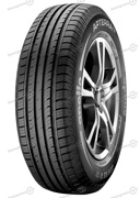 Apollo 255/55 R18 109V Apterra H/P XL