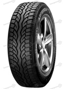 Apollo 215/60 R17 96H Apterra Winter