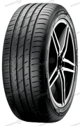 Apollo 245/35 R18 92Y Aspire XP XL FSL