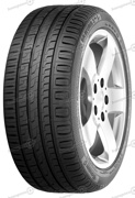 Barum 205/50 R17 93V Bravuris 3HM XL FR