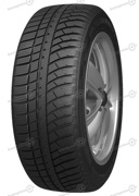 Blacklion 165/60 R14 79H BL4S 4Seasons Eco XL
