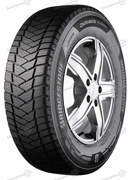 Bridgestone 195/70 R15C 104R/102R Duravis All Season M+S 8PR