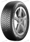 Continental 195/65 R15 95H AllSeasonContact XL