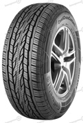 Continental 245/70 R16 107H CrossContact LX 2 FR BSW