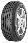 Continental 165/65 R14 83T EcoContact 5 XL Toy