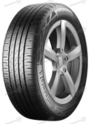 Continental 195/65 R15 95H EcoContact 6 XL