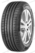 Continental 195/60 R15 88V PremiumContact 5
