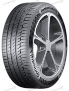 Continental 235/50 R18 97V PremiumContact 6 FR