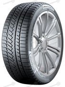 Continental 225/55 R17 97H WinterContact TS 850 P