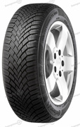 Continental 155/80 R13 79T WinterContact TS 860 M+S 3PMSF