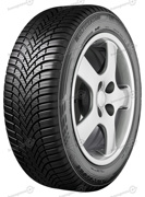 Firestone 205/55 R16 91H Multiseason 2 M+S