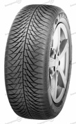 Fulda 205/60 R16 96V Multicontrol XL