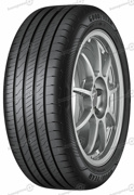 Goodyear 215/50 R17 91W EfficientGrip Performance 2