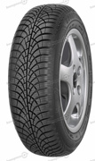 Goodyear 205/55 R16 91T Ultra Grip 9+ MS
