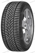 Goodyear 215/55 R16 93H Ultra Grip Performance + M+S