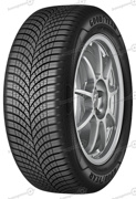 Goodyear 195/65 R15 95V Vector 4Seasons GEN-3 XL M+S