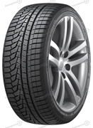 Hankook 225/50 R17 94V Winter i*cept evo2 W320B HRS
