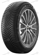 MICHELIN 195/65 R15 91H Alpin 5 G1