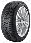 MICHELIN 205/55 R16 94V Cross Climate EL