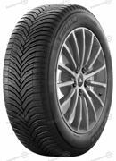 MICHELIN 195/55 R15 89V Cross Climate+ XL