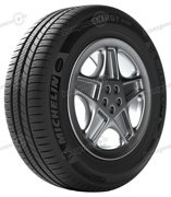 MICHELIN 205/55 R16 91V Energy Saver + *