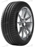 MICHELIN 255/35 ZR18 (94Y) Pilot Sport 4 XL FSL