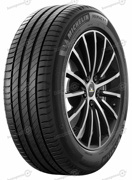 MICHELIN 195/65 R15 91H Primacy 4 S1
