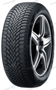 Nexen 185/60 R15 84H Winguard Snow'G 3 M+S WH21