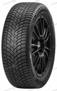 Pirelli 205/55 R16 94H Cinturato All Season SF2 XL FSL