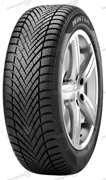 Pirelli 205/55 R16 94H Cinturato Winter XL
