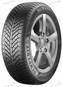 Semperit 205/55 R16 94V AllSeason-Grip XL M+S