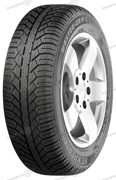 Semperit 155/65 R13 73T Master-Grip 2