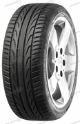 Semperit 205/55 R16 91Y Speed-Life 2
