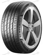 Semperit 205/55 R16 91W Speed-Life 3