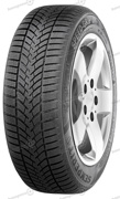 Semperit 205/55 R16 94V Speed-Grip 3 XL M+S