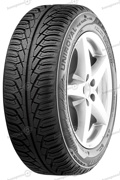 Uniroyal 195/65 R15 91T MS Plus 77