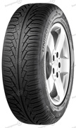 Uniroyal 215/65 R16 98H MS Plus 77 SUV FR