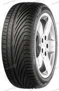 Uniroyal 205/55 R16 94Y RainSport 3 XL