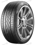 Uniroyal 205/55 R16 91H RainSport 5