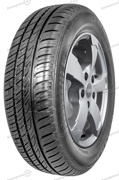 Barum 155/65 R13 73T Brillantis 2