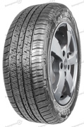 Continental 225/65 R17 102T 4x4 Contact