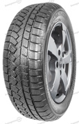 Continental 255/55 R18 105H 4x4 WinterContact * BSW FR