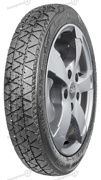 Continental T125/90 R16 98M CST17