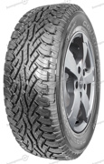 Continental 205/80 R16 104T CrossContact AT XL FR BSW