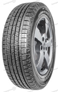 Continental 245/70 R16 111T CrossContact LX XL