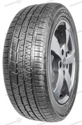 Continental 235/55 R19 101H CrossContact LX Sport M+S BSW