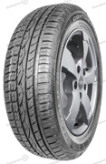 Continental 295/45 ZR19 109Y CrossContact UHP MO FR