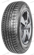 Continental 225/75 R16 104T CrossContact Winter